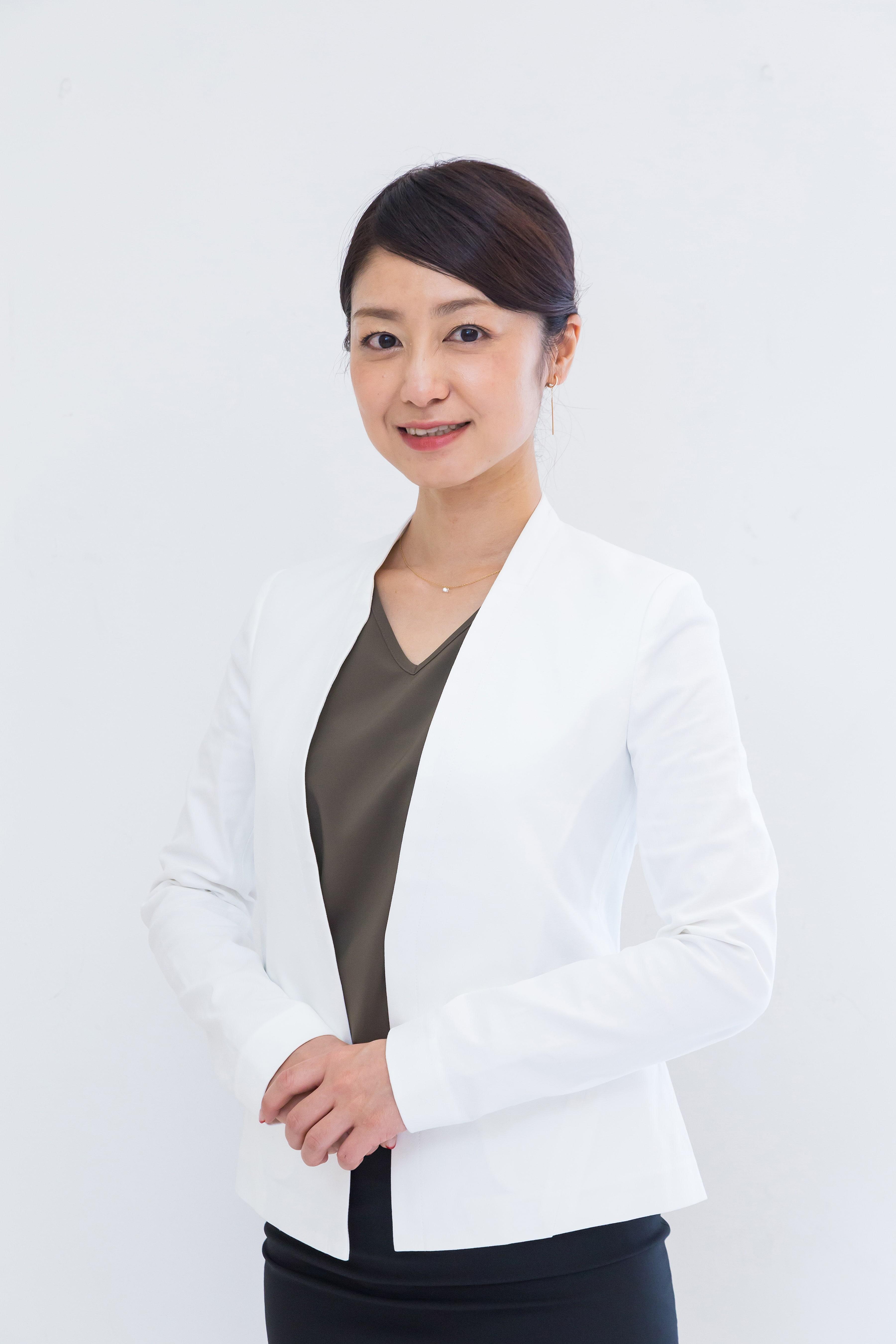 1級診断士 豊岡 舞子